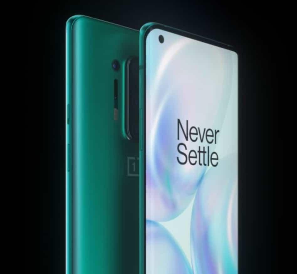 OnePlus 8 Pro launched – Everything you need to know