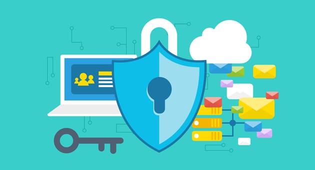 SMTP Server: Definition And Advantages