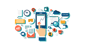 4 Digital Marketing Factors That Are Dominating The Market In 2020