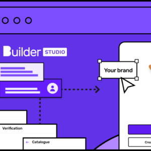BUILDER.AI LAUNCHES 'STUDIO RAPID™- Enabling Enterprises to Build Native Apps