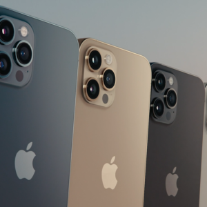 iPhone 12 lineup- Next Level? – Where to buy?